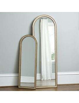 Bardot Mirror by Ballard Designs