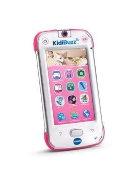 V Tech Kidi Buzz Pink by V Tech