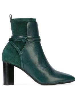 Gena Boots by Pierre Hardy