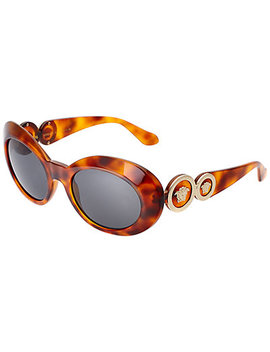 Versace Women's 0 Ve4329 53mm Sunglasses by Versace