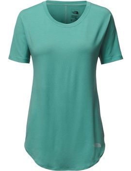 The North Face Women's Workout T Shirt by The North Face