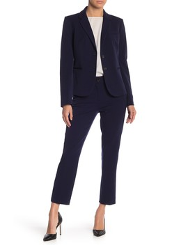 Slim Pants by J. Crew