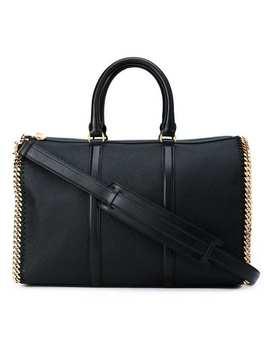 Falabella Travel Bag by Stella Mc Cartney