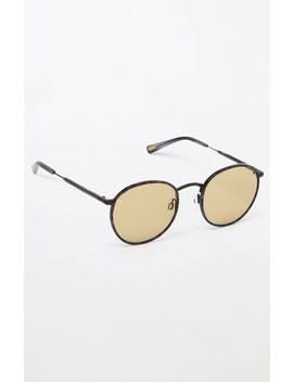 Raen Mason 51 Sunglasses by Pacsun