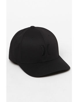 Hurley One And Only Hat by Pacsun
