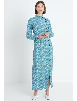 Viarelyn Midi Dress   Maxi Dress by Vila