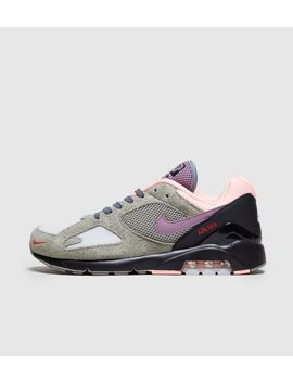 Nike Air Max 180 Dusk To Dawn   Size? Exclusive by Nike