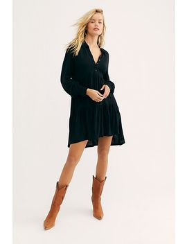 Best Girl Tunic by Free People