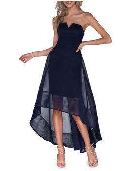 Starlett Dress by Pilgrim