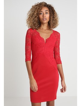 Bodycon   Etuikjoler by Dorothy Perkins