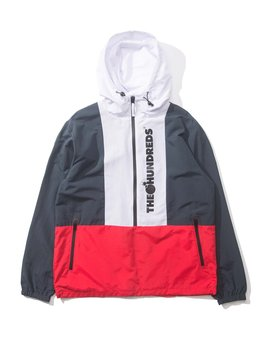 State Anorak by The Hundreds