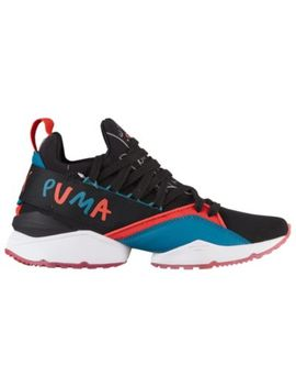 Puma Muse Maia Graphic   Women's by Puma