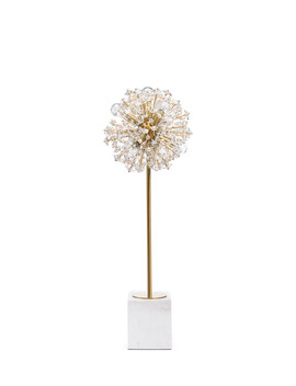 Dickinson Buffet Table Lamp by Kate Spade