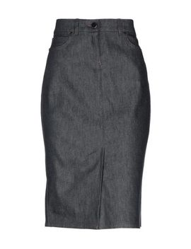 Max Mara Denim Skirt   Jeans And Denim by Max Mara