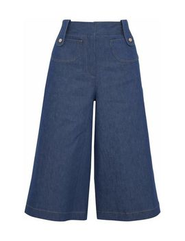 Derek Lam Denim Pants   Jeans And Denim by Derek Lam