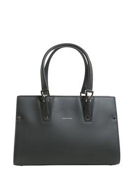 Longchamp Paris Premier Small Bag by Longchamp