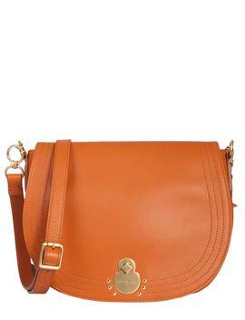 Longchamp Alezane Shoulder Bag by Longchamp