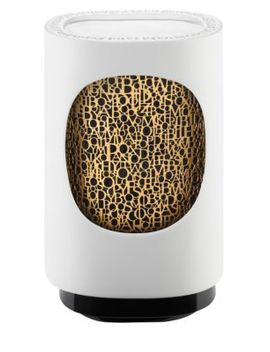 Electric Diffuser by Diptyque