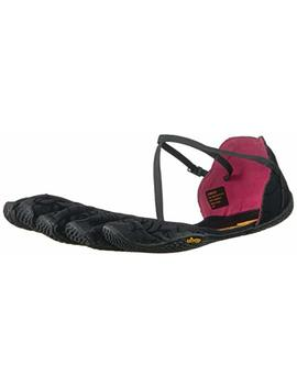 Vibram Women's Vi S Fitness And Yoga Shoe by Vibram