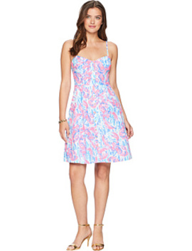 Easton Dress by Lilly Pulitzer