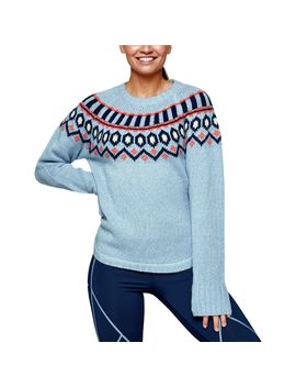 Ringheim Knit Sweater   Women's by Kari Traa