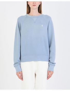 Polo Ralph Lauren Sweatshirt   Sweaters And Sweatshirts by Polo Ralph Lauren