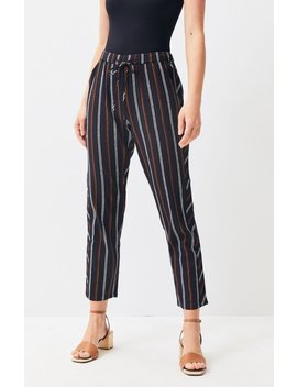 Billabong So Pro Pants by Pacsun