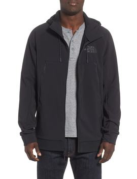 Tekno Zip Jacket by The North Face
