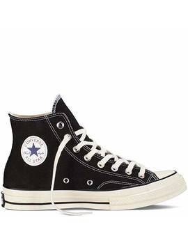 Converse Men's Chuck Taylor Ctas 70 Hi Canvas Fitness Shoes by Converse