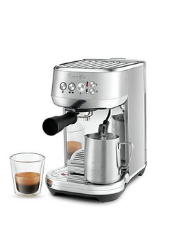 The Bambino® Plus by Breville