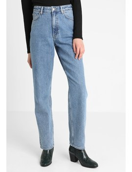 Taiki    Jeans Relaxed Fit by Monki