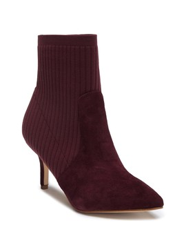 Albinia Sock Boot by Marc Fisher