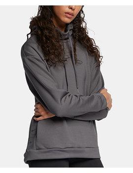 Logo Hoodie by Nike