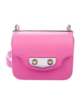 Neo Classic Mini Chain Bag by Balenciaga