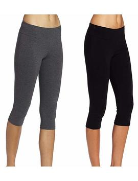 Abusa Women's Running Tights Yoga Pants Fitness Leggings by Abusa