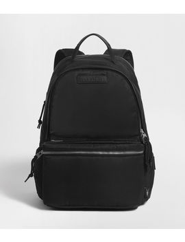 Kansai 2 In 1 Rucksack by Allsaints