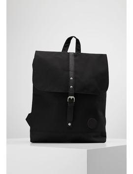 Backpack Mini Envelope   Rucksack by Enter