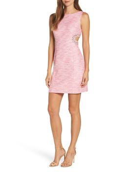 Catie Sheath Dress by Lilly Pulitzer®