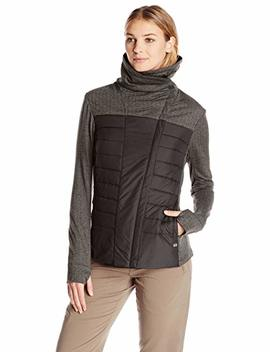Helly Hansen Women's Astra Insulated Jacket by Helly Hansen
