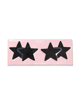 Star Petals by Victoria's Secret