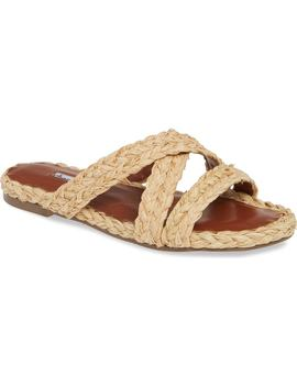 Sands Slide Sandal by Charles David