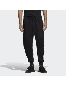 Adidas Pt3 Sweat Pants by Adidas