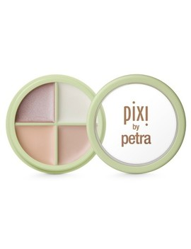 Pixi® Eye Bright Makeup Kit   Fair/ Medium by Pixi