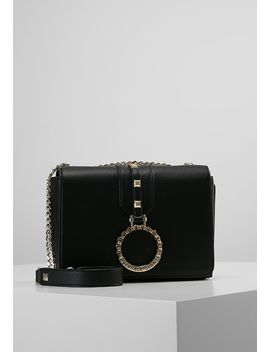 Round Shoulder Chain   Borsa A Tracolla by Versace Jeans