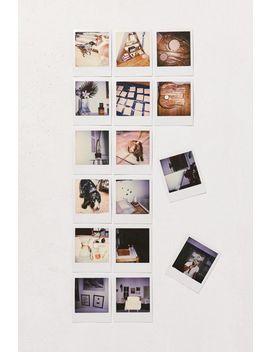 Polaroid Originals Color 600 Instant Film   Twin Pack by Polaroid Originals