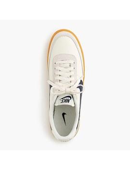 Nike® For J.Crew Killshot 2 Sneakers by Nike