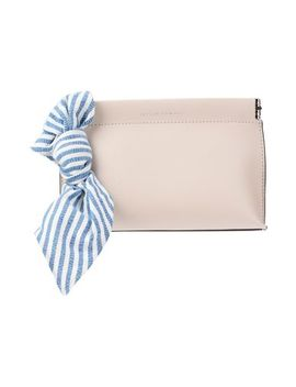 Loeffler Randall Handbag   Handbags by Loeffler Randall