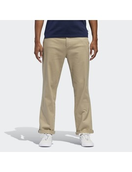 Chino Pants by Adidas