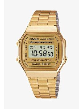 Digitaal Horloge by Casio