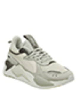 Rs X Trophy Trainers by Puma